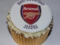 Arsenal_cake[1] (2)