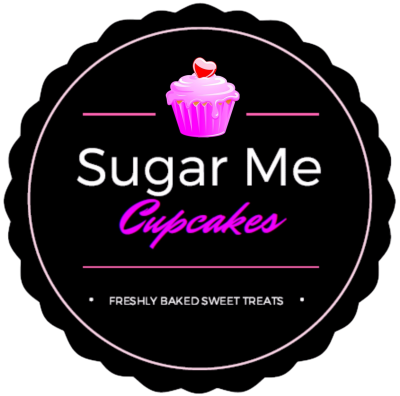 Sugar Me Cupcakes – Delivering smiles in a box!